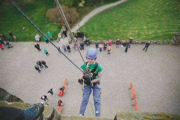 abseiling-yorkshire