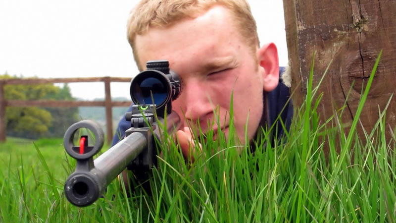 air-rifle-shooting2