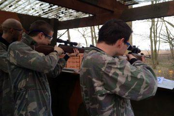 air-rifle-shooting4