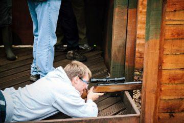 air-rifle-shooting5
