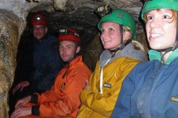 caving-3