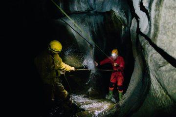 caving-6