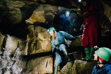 caving-8