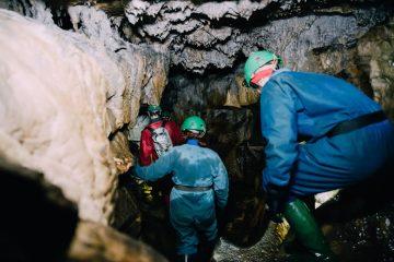 caving-9