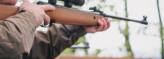 education-air-rifle-shooting