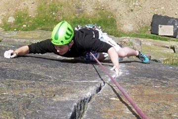 rock-climbing3