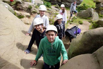 rock-climbing4