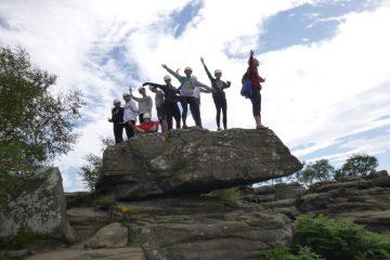 rock-climbing5