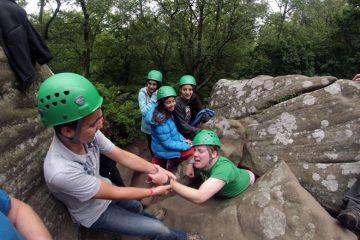 rock-climbing6