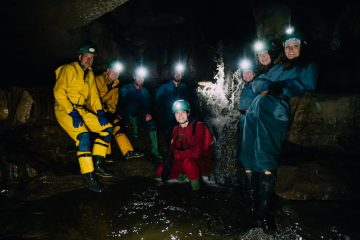 Caving_Live_For_Today
