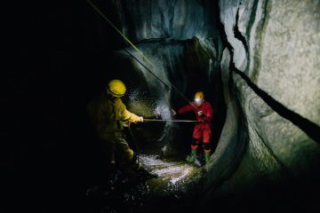 Caving_in_Yorkshire_dales