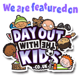 days-out-with-kids-logo