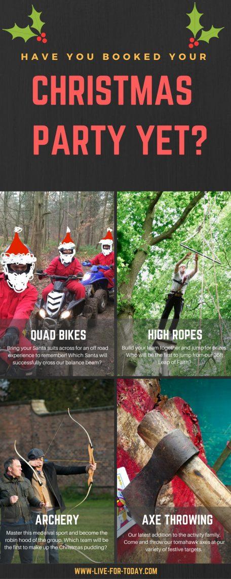 christmas-party-ideas-2
