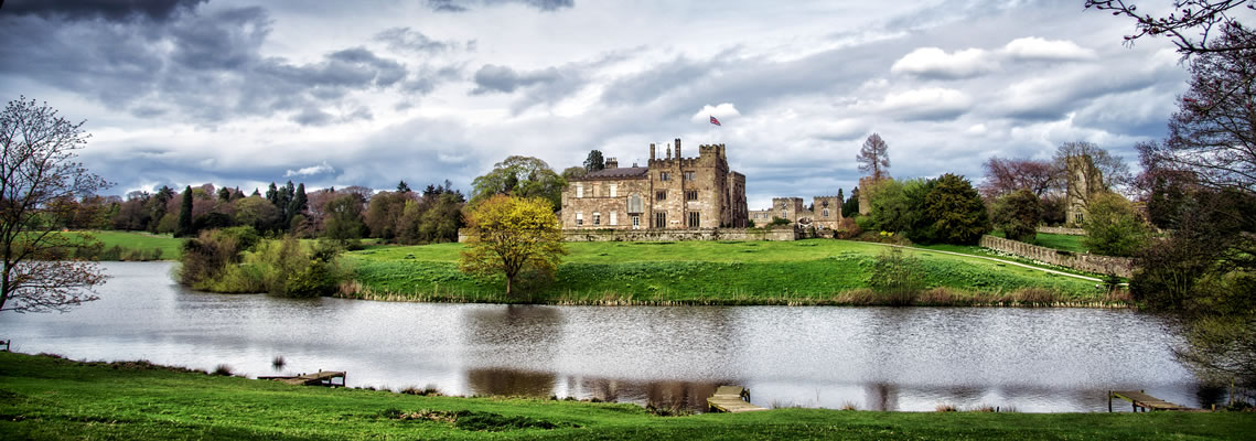 ripley-castle-location2