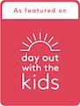 Day_out_with_the_kids