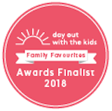 Family_Favourites_Finalist