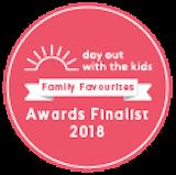 Family_Favourites_Finalist