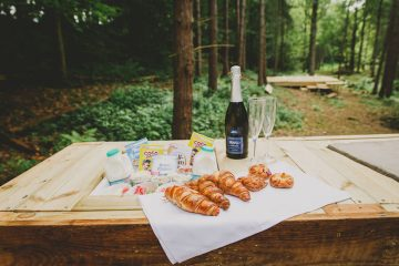 Glamping_Breakfast_Pack
