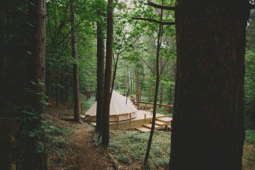 Woodland_Glamping