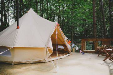 Yorkshire_bell_tents