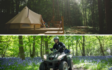 Quad_biking_and_glamping